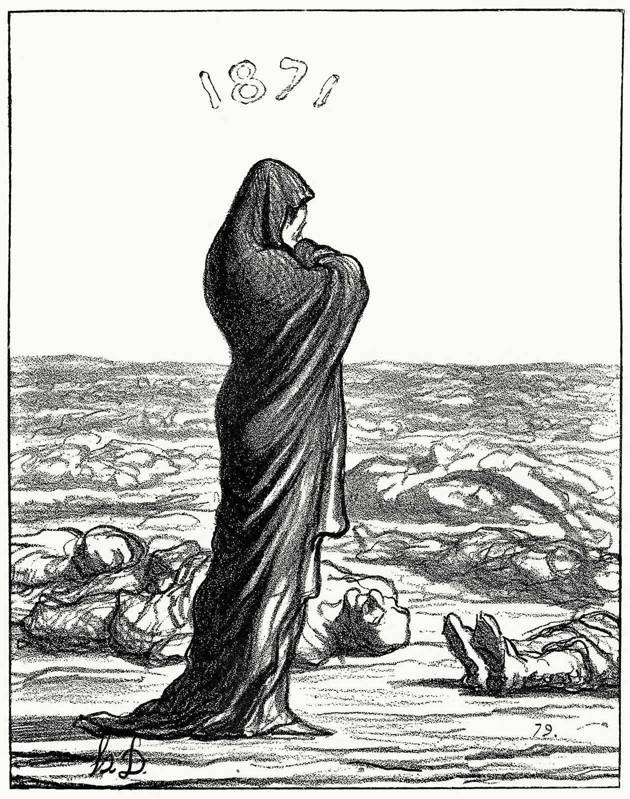 1871 11