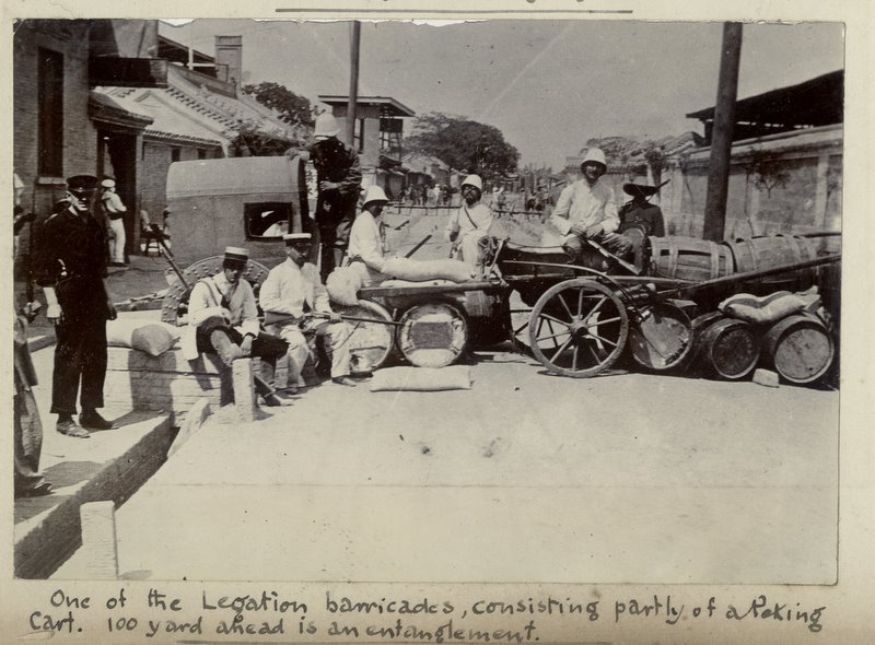 1900 8