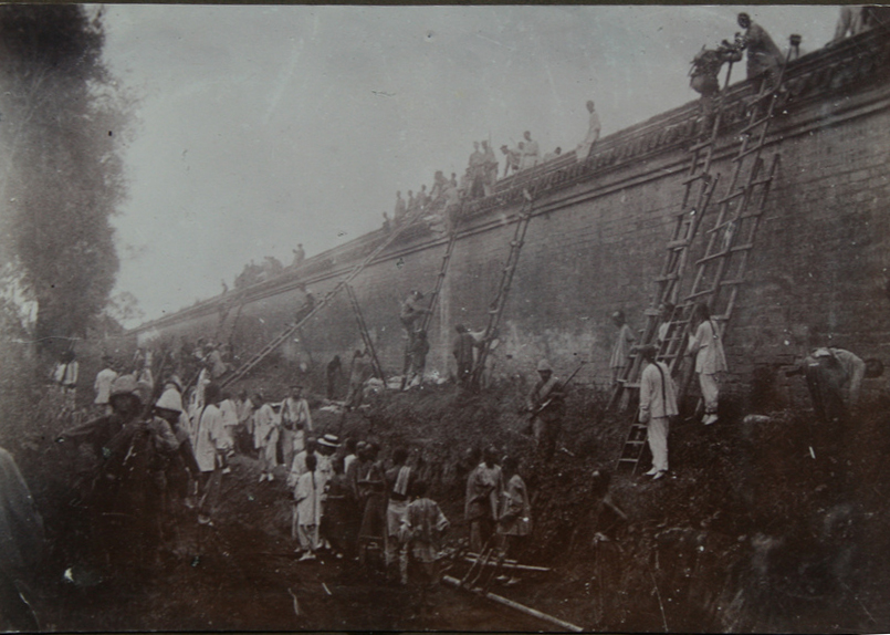 1900 11
