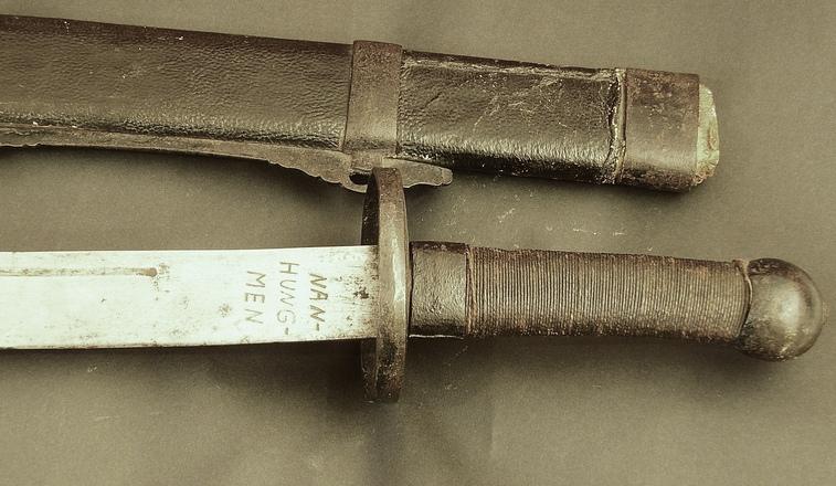 1900 14
