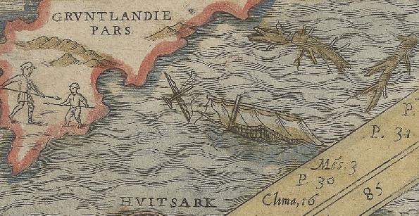 1572 фр 1