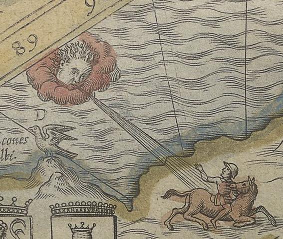 1572 фр 2