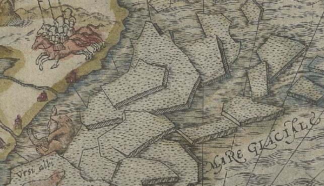 1572 фр 4