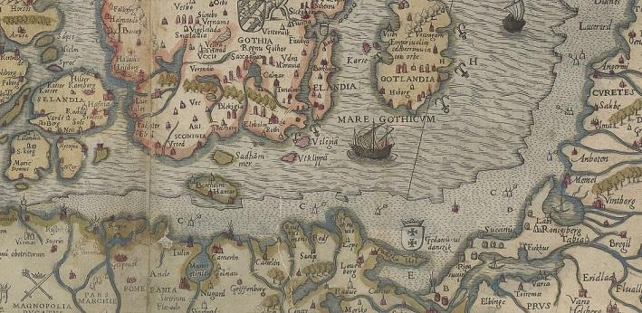 1572 фр 9
