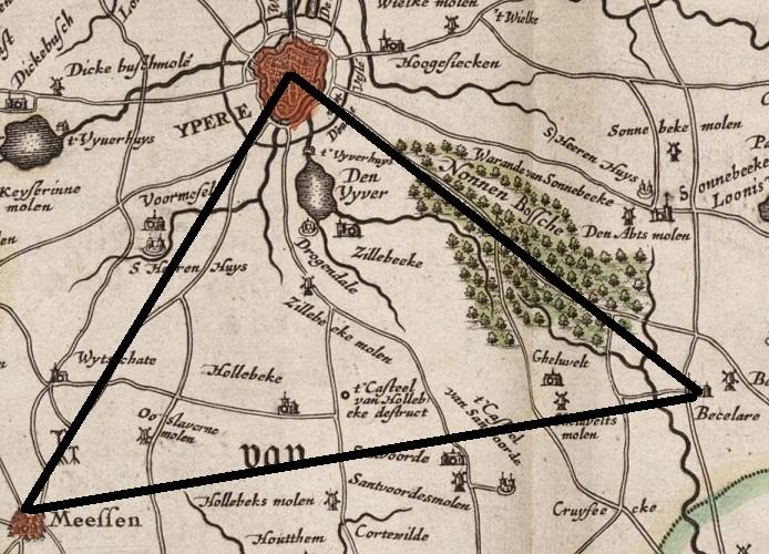 Ипр 1641