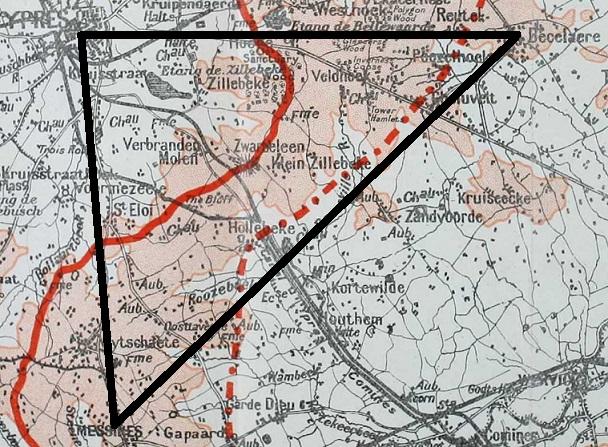 Ипр 1918