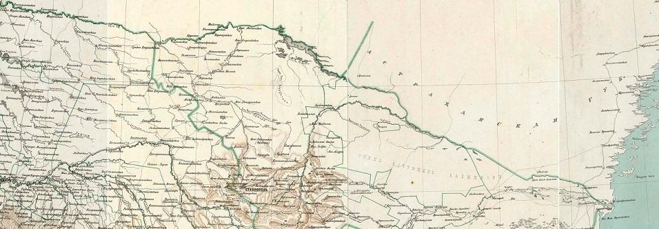 Kavk_kraj_1869