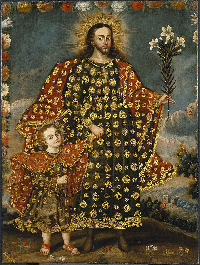 Saint_Joseph_and_the_Christ_Child_-_Google_Art_Project