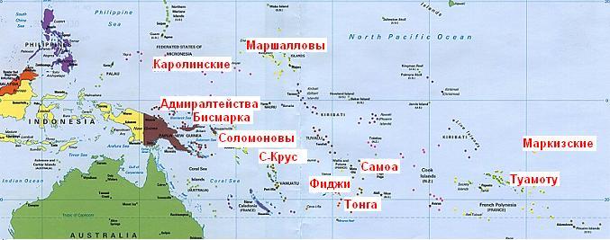 0423 Map