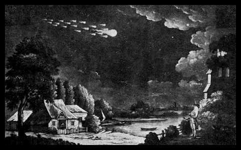 1783 meteor 2