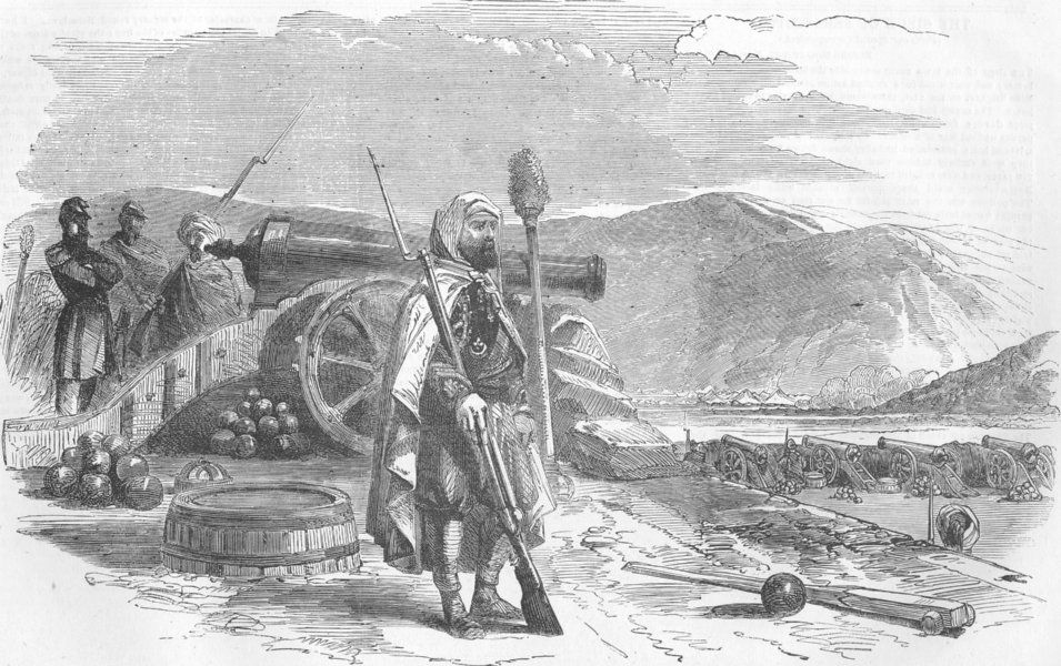 French_ukraine-spahi-algerians-french-battery-balaklava-1854-90129-p