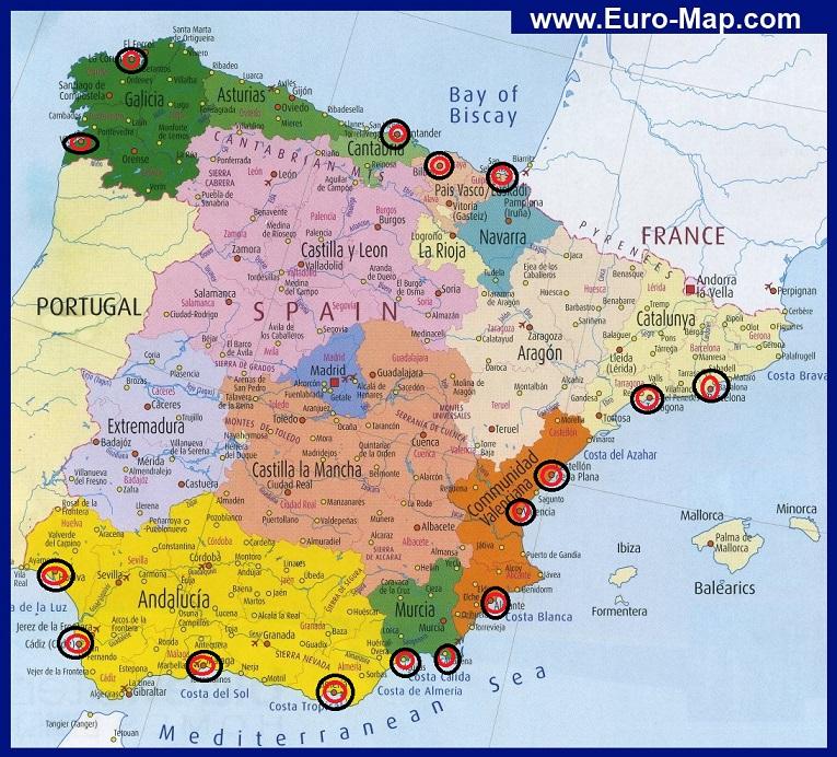 karta-regionov-ispanii-s-gorodami