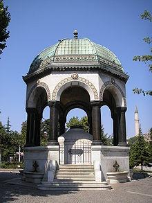 Hippodrome_Constantinople_2007_001