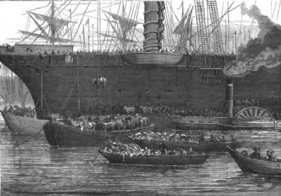 turkey-shipping-horses-at-istanbul-for-the-seat-of-war-in-asia-minor-1877-143047-p[ekm]400x279[ekm]