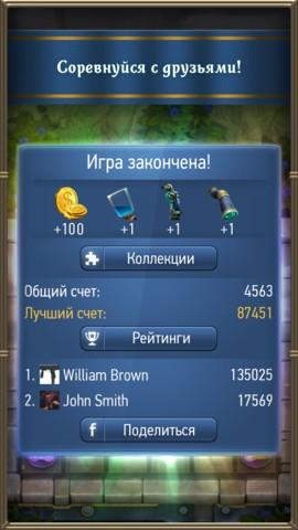mzl.eypugyry.320x480-75