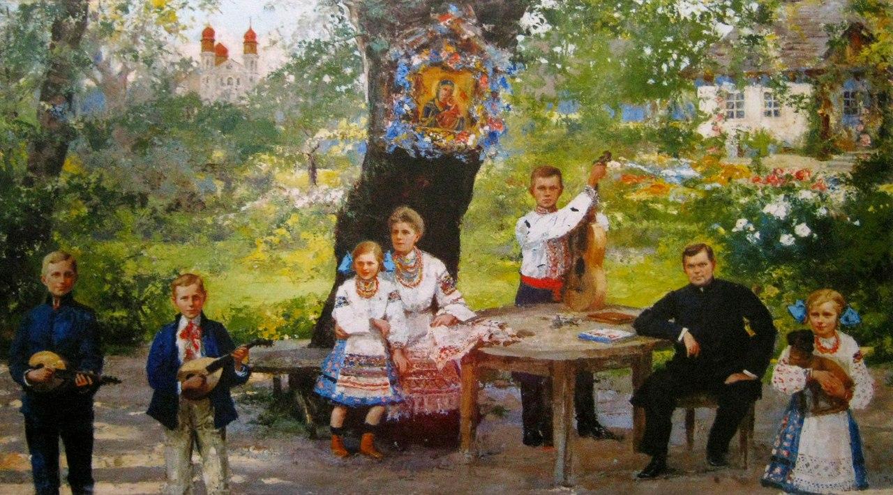 Казаки 3  Cossacks 3 2016PCРусский Лицензия скачать