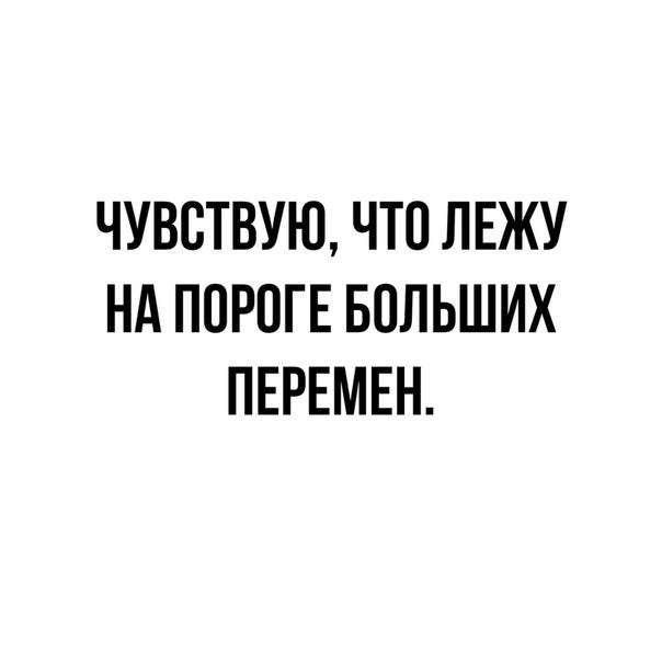 https://ic.pics.livejournal.com/chitatel_zhuzhu/62362584/2371208/2371208_original.jpg