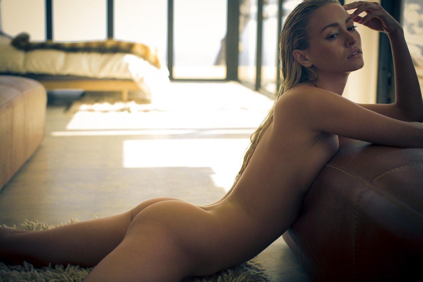 Galery Porn Bryana Holly Bezlaj HD