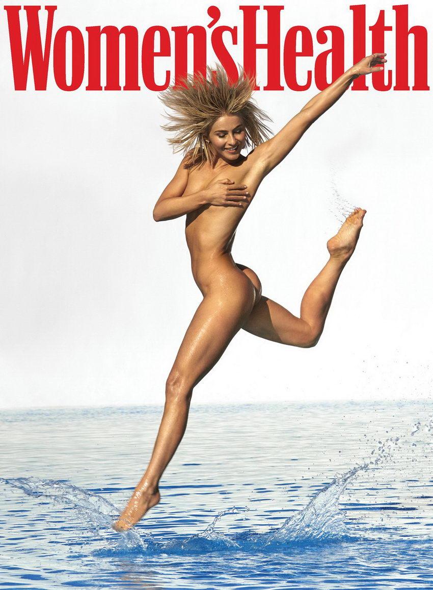 julianne-hough-topless