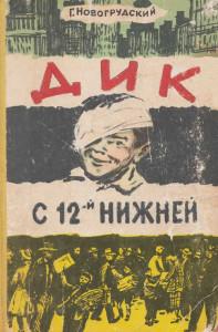 novogrudsky-dik12n