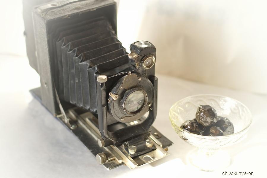 _DSC3500 JPEG орех