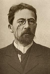 200px-Chekhov_1903_ArM