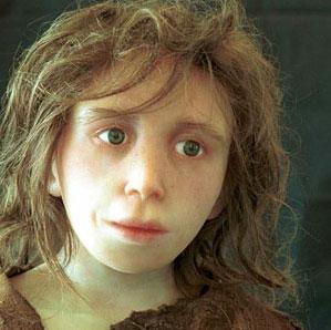 neanderthal_child