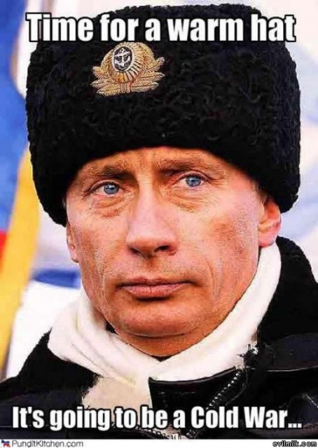 Путин = Ришар ??? S640x480