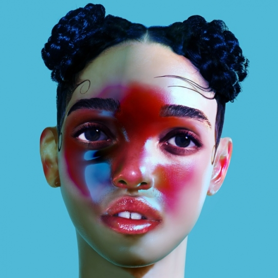 fka_twigs_album_art_541_541