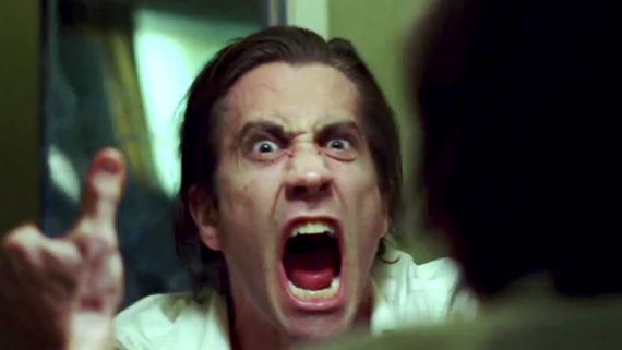 nightcrawler-movie-review