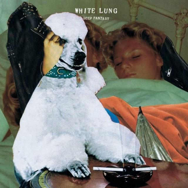 whiteLung_deepfantasy