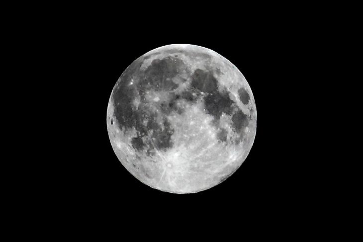 IMG_9854_Луна