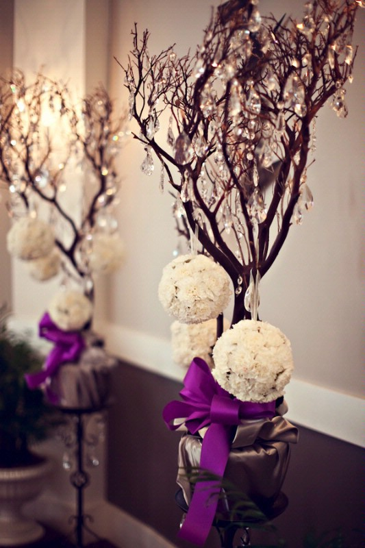 awesome-christmas-balls-and-ideas-how-to-use-them-in-christmas-decor-29