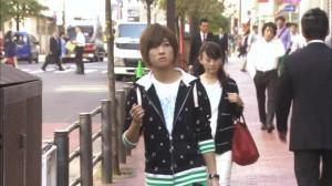 kuro2 yasui cut.mp4_000117725