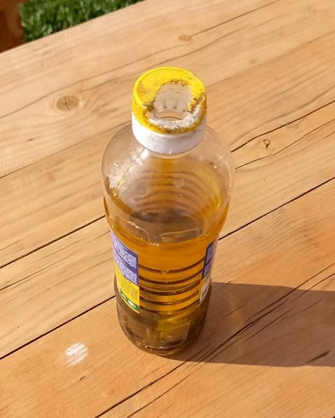 масло2