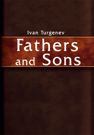 Fathers-and-Sons (1)
