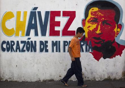 Post-Photo-Chavez