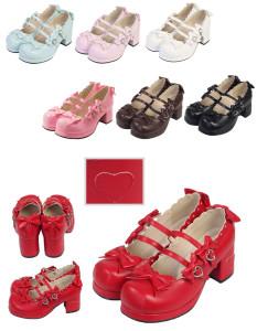 shoes192-2
