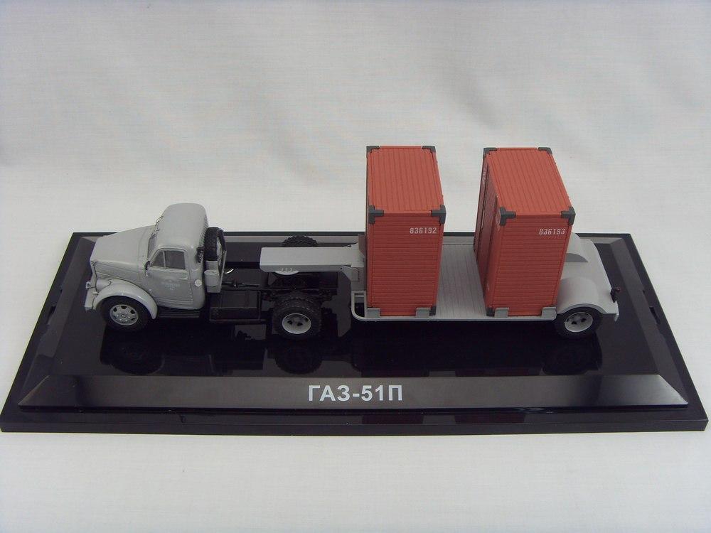 ГАЗ-51П_02