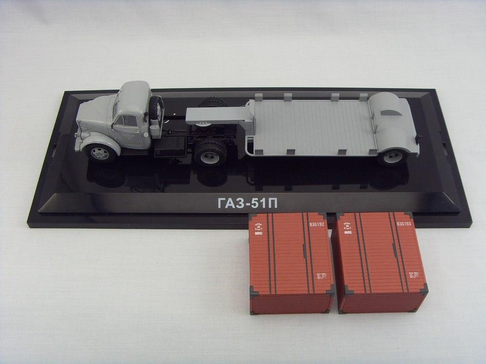 ГАЗ-51П_06
