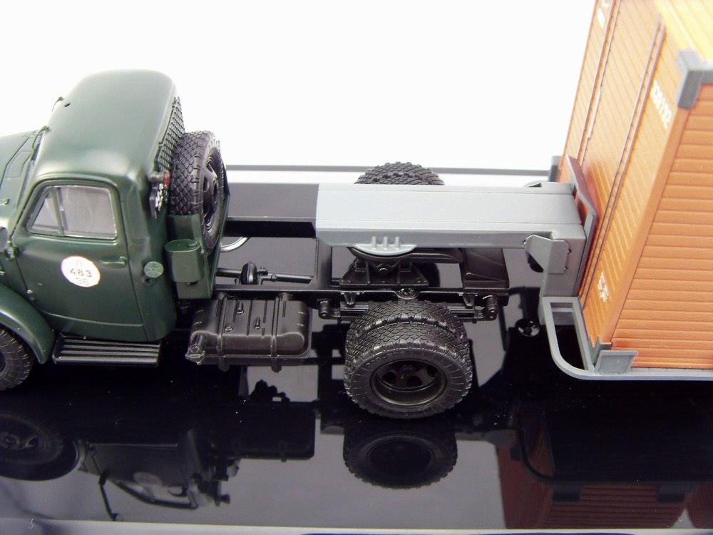 ГАЗ-51П_10