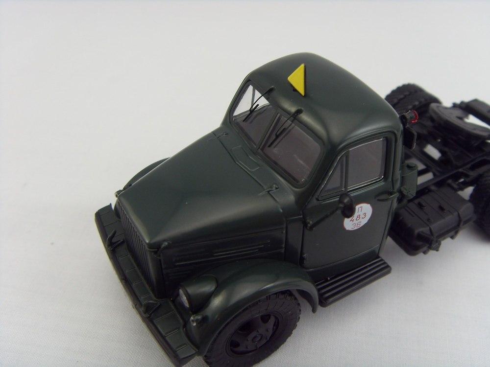 ГАЗ-51П_16