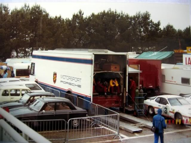 1980PorscheTransporter