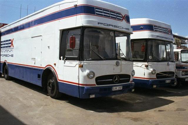 1979PorscheEssexTransporter