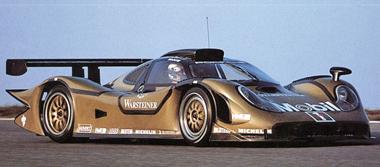 Porsche_GT1_1998_test