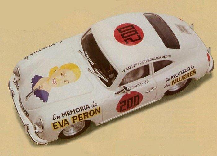 IV_Panamericana_1953_200_04