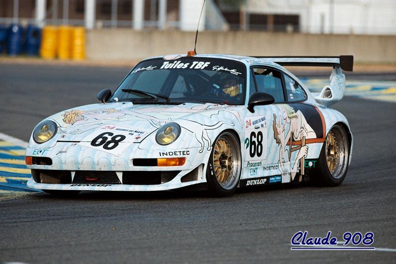 1998_Porsche_68_02