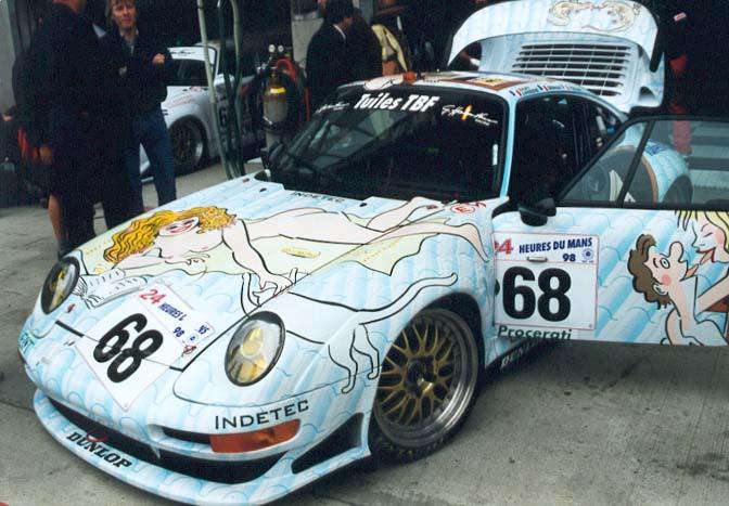 1998_Porsche_68_03