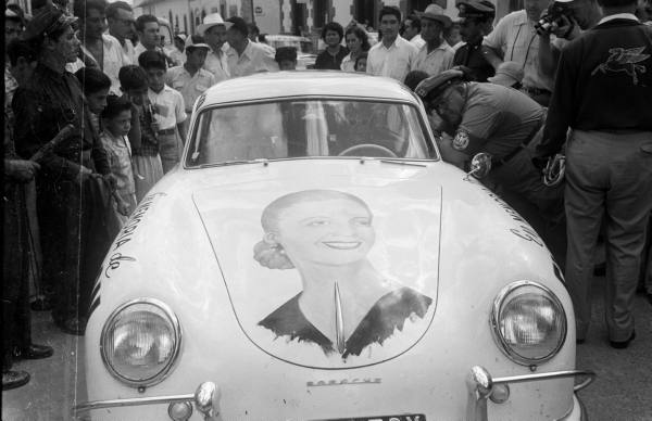 IV_Panamericana_1953_200_02