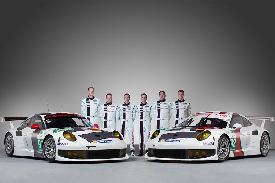 Porsche_991_911_RSR